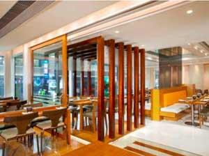 tsim sha tsui hotels holiday inn golden mile hong kong. Black Bedroom Furniture Sets. Home Design Ideas