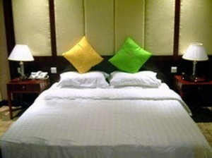 The TWH Hotel Double Room